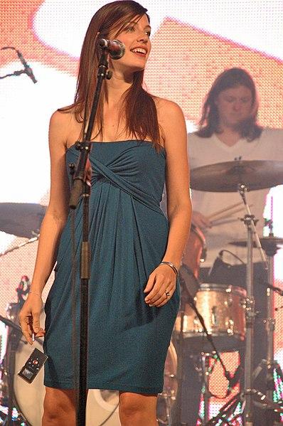 File:Jessica Pare at TIFF 2009.jpg