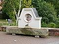 Jesteburg - Brunnen.jpg