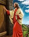 Jesus-bate-a-porta-02.jpg