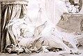 Jets d'eau Fragonard.jpg