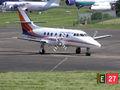 Jetstream31.jpg