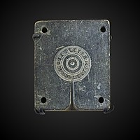 Jewel mould-AO 19286-P5280272-gradient.jpg