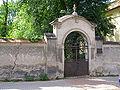 Jewish Cemetery Kolin 2.jpg