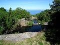 Jeziorka Klondyke - panoramio.jpg
