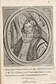 Jf-leonart-HISTORIA DI LEOPOLDO CESARE Continente le cose piú memorabili successe in Europa dal 1656 al 1670-79.jpg