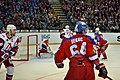 Jiří Sekáč - Lev Praha - KHL.jpg