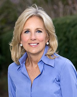 Jill Biden official portrait headshot.jpg
