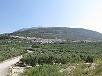 Jimena Jaén01.jpg