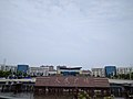 Jinxian County 20170427 123251.jpg