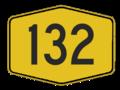 Jkr-ft132.png
