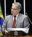 João Vicente Goulart no Plenário do Congresso.jpg