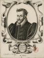 Joachim du Bellay (1522-1560).png