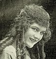 JoanLockton1921.jpg