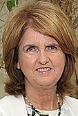Joan Burton 2014 (altranĉite).jpg
