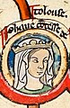 Joan of England.jpg