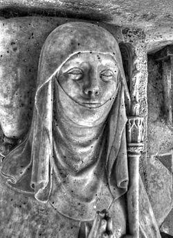 Joan of Flanders.jpg