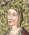 Joan of Valois, Queen of Navarre.jpg