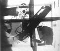Joanna Southcott box x-ray.png