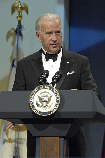 File:Joe Biden speaks at CinC's Ball 1-20-09 hires 090120-F-9059M-1153a.jpg