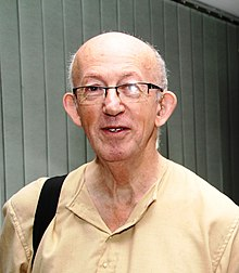 Joe Winter 2016 Dhaka.jpg