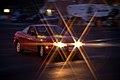 Joes Red Car (2637826466).jpg