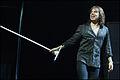 Joey Tempest - Enrico Dal Boni 2.jpg