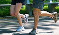 Jogging couple - legs.jpg