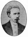 Johan Edvard Ericsson, Nordisk familjebok.png