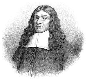 Johan Hadorph