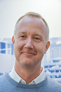 Johan Pehrsson 01.JPG
