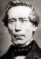 Johan Rudolf Thorbecke.jpg