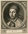 Johann Georg Hamann2.jpg
