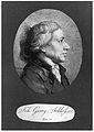 Johann Georg Schlosser.jpg