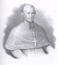 Johann Jakob Humann Stich JS.jpg