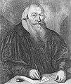 Johann Jakob Ulrich 1669.jpg