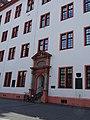 Johannes Gutenberg - Alte Universitätsstraße 19, Mainz.jpg