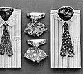 Johannes Meiner 10 Krawatten.jpg