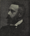 Johannes Paulus Lotsy.png