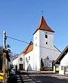 Johannesberg - Kirche.JPG