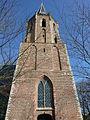 Johanneskerk (Kruiningen) (6).JPG