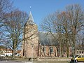 Johanneskerk (Serooskerke)4.JPG