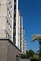 John-Locke-Siedlung 20140429 21.jpg