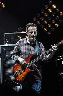 John Paul Jones (musician) English musician and bassist of Led Zeppelin