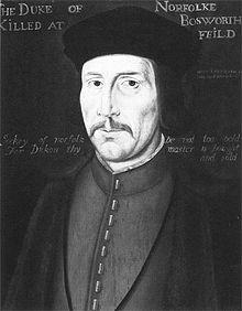 John-howard-1st-duke-of-norfolk.jpg