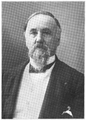 John Beatty (1909).png