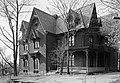 John F. Singer House.jpg