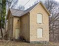 John F. Woods House.jpg