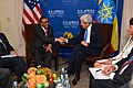 John Kerry and Hailemariam Desalegn 2014.jpg