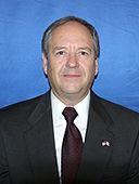 John Landon - Official Portrait - 85th GA.jpg