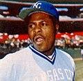 John Mayberry - Kansas City Royals.jpg